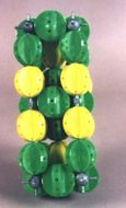 Kit #17e, Superconductor Li2CuCl4